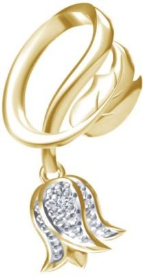 https://rukminim1.flixcart.com/image/400/400/pendant-locket/y/v/f/sb10114p-a-devina-jewels-original-imaejhy6fdurcfnw.jpeg?q=90