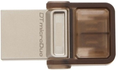 Kingston-Data-Traveler-MicroDuo-16GB-OTG-Pen-Drive