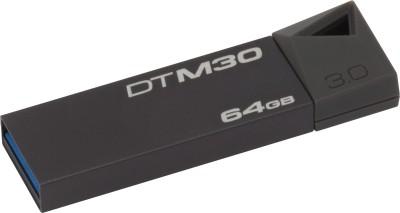 Kingston-DataTraveler-Mini-3.0-DTM30-64GB-Pen-Drive