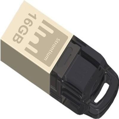 Strontium-OTG-Nitro-16GB-USB-2.0-Pen-Drive
