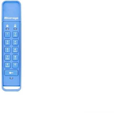 iStorage-Datashur-Personal-8GB-Pen-Drive