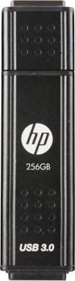 HP-256GB-X705W-Pen-Drive