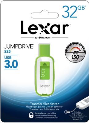 Lexar-JumpDrive-S25-32-GB-Pen-Drive