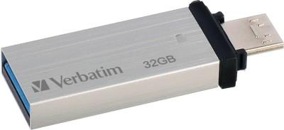 Verbatim-Store-N-Go-OTG-Tiny-32GB-Pen-Drive