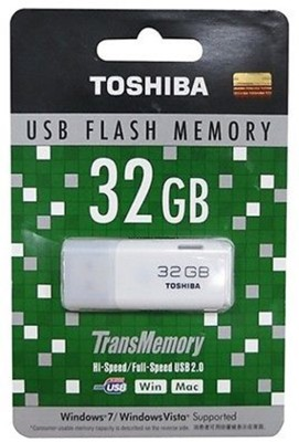 Toshiba-Hayabusa-32GB-Pen-Drive