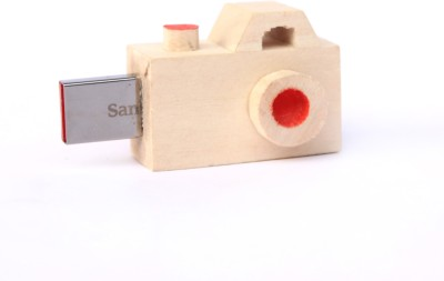 IVEI-D01R-8-GB-Pen-Drive