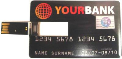 Microware-Credit-Card-Shape-Designer-4-GB-Pen-Drive