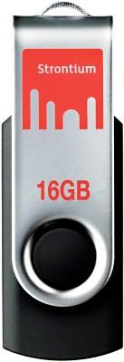 Strontium-USB-BOLD-16GB-Pen-Drive