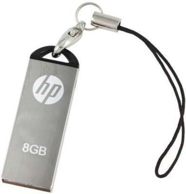 HP-V-220-W-8GB-Pen-Drive