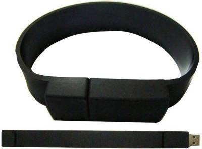 XElectron Wristband 16 GB Pen Drive