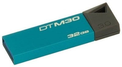 Kingston-DTM30-32GB-Pen-Drive