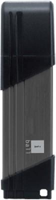iball-Evolution-16GB-Pen-Drive