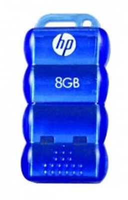 HP-V-112-B-8GB-Pen-Drive