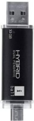 iball-Hybrid-Dual-32GB-Pen-Drive