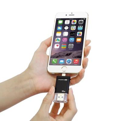 Photofast-I-FlashDrive-EVO-USB-3.0-32GB-Pen-Drive