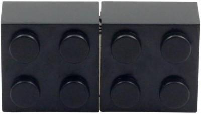 https://rukminim1.flixcart.com/image/400/400/pendrive/f/u/3/quace-building-block-original-imaejs58ahz9thb6.jpeg?q=90