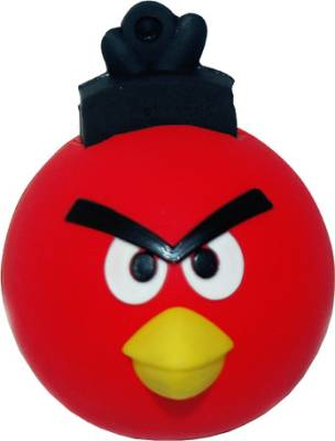 Live-Tech-Angry-Birds-4-GB-Pen-Drive