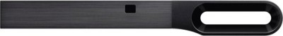 Sony-Micro-Vault-USM-32W-32GB-Pen-Drive