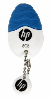 HP-V-270b-8GB-Pen-Drive