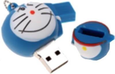 Microware-16GB-Doraemon-Shape-Pen-Drive