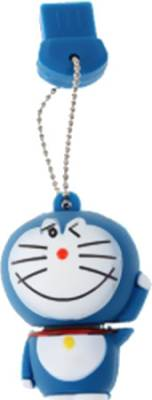 Microware-16GB-Doraemon-Shape-Pen-Drive