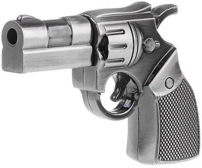 Microware Gun Shape 4  GB Pen Drive