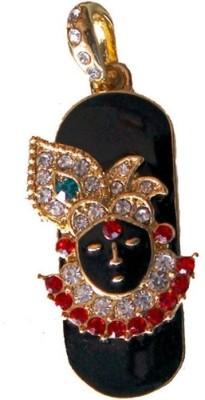 Enter-Shri-Krishna-8-GB-Pendrive