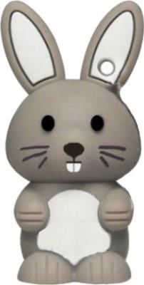 Microware-Bunny-Shape-8-GB
