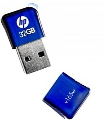 HP-V-165-W-32GB-Pen-Drive