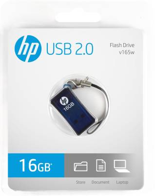 HP-V-165-W-16GB-Pen-Drive