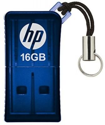 HP-V-165-W-16GB-Pen-Drive