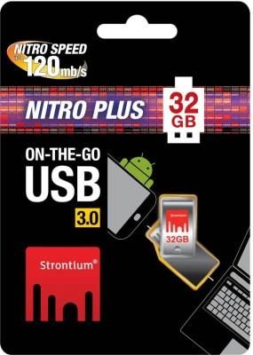Strontium-Nitro-Plus-32-GB-OTG-USB-3.0-Pen-Drive