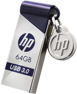 HP-X715W-USB-3.0-64-GB-Pen-Drive