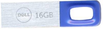 Dell-Snp100u-16GB-Pen-Drive