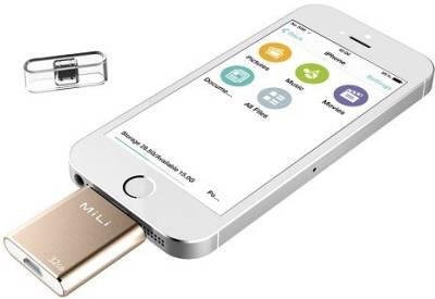MiLi-iData-32GB-OTG-Pen-Drive