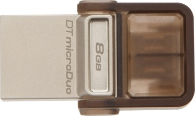Kingston-Data-Traveler-MicroDuo-8GB-OTG-Pen-Drive
