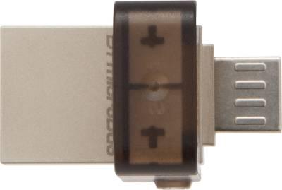 Kingston-Data-Traveler-MicroDuo-8GB-OTG-Pen-Drive
