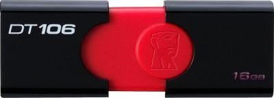 Kingston-DT106-16-GB-Pen-Drive
