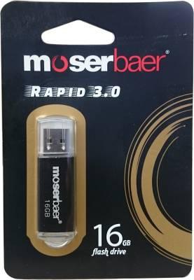 Moserbaer-Rapid-USB-3.0-16GB-Pen-Drive