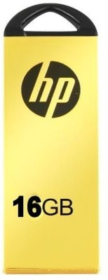 HP-V-225-16GB-Pen-Drive