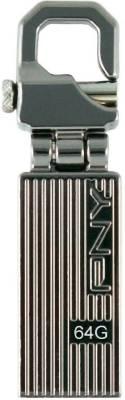 PNY-64GB-Transformer-Attache-USB-Flash-Drive