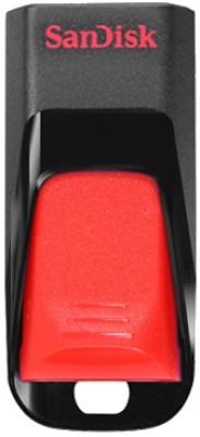 SanDisk-Cruzer-Edge-8GB-Pen-Drive