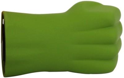 Quace HH16 16 GB Pen Drive(Green) at flipkart