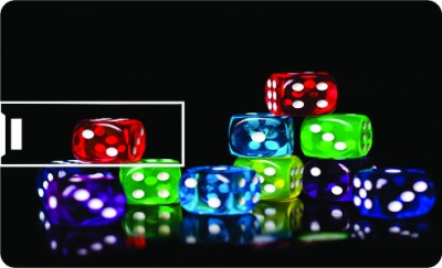 https://rukminim1.flixcart.com/image/400/400/pendrive/k/h/g/printland-multi-color-dice-original-imaefbduyka9avud.jpeg?q=90
