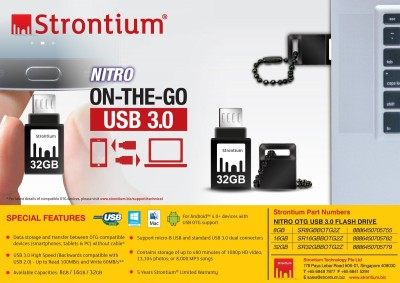 Strontium-OTG-Nitro-16GB-USB-3.0-Pen-Drive