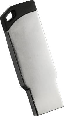 HP V236w 16 GB Pen Drive