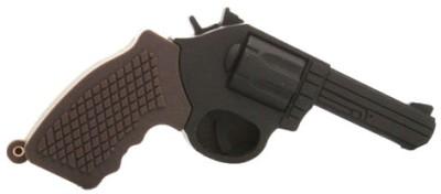Microware-Gun-Shape-Designer-4-GB-Pendrive