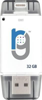RG-OTG-32-GB-Pen-Drive