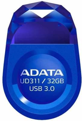 Adata-UD311-USB-3.0-32-GB-Pen-Drive