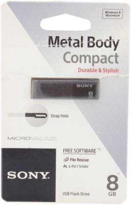 Sony-Micro-Vault-USM-8W-8GB-Pen-Drive